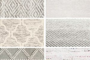 Neutral Nursery Rugs | My Favorites + What to Look for