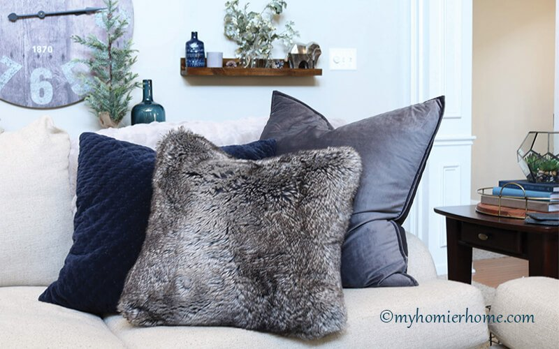The best secrets to finding the most affordable throw pillows.